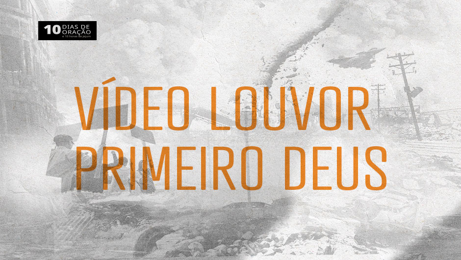video-louvor-10dias
