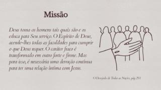 Adoração 26