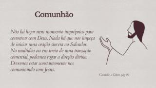 Adoração 29