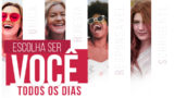 Sermão: A mulher em tempos de crise | Dia internacional da Mulher 2019