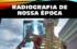 Palestras – Dr. Rodrigo Silva