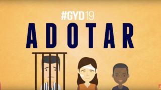 Dia Mundial do Jovem Adventista 2019 – Global Youth Day