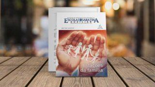 Adultos (2ºTrim19) | Auxiliar da Escola Sabatina