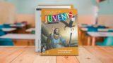 Juvenis (2ºTrim19) | Auxiliar da Escola Sabatina