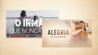 Vídeos | Reencontro 2019