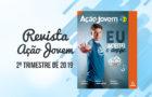 PDF – Revista Ação Jovem – 2º Trimestre de 2019