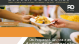 Gerenciamento PG My Style – Abril 2019 [PPT]