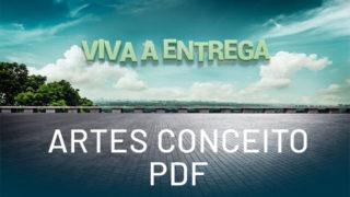 Artes Conceito | Impacto Esperança 2019