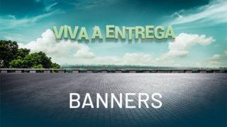 Banners | Impacto Esperança 2019