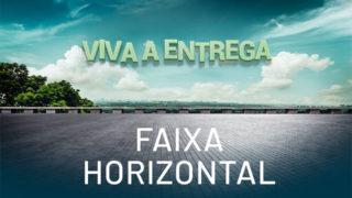 Faixa Horizontal | Impacto Esperança 2019
