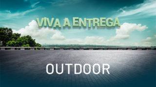 Outdoor | Impacto Esperança 2019