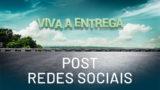 Post p/ redes sociais | Impacto Esperança 2019