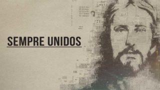 Vídeo: Sempre unidos | Concílio Colportagem 2019