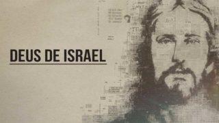 Vídeo: Deus de Israel | Concílio Colportagem 2019