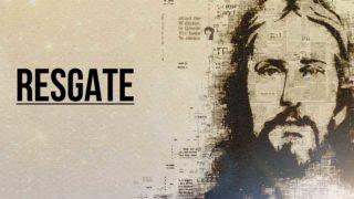 Vídeo: Resgate | Concílio Colportagem 2019