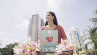 Vídeo: Campanha Livro Impacto Esperança 2019