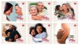 Banners p/ redes sociais | Dia das Mães