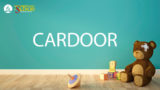Cardoor | Quebrando o Silêncio 2019