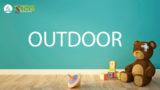 Outdoor | Quebrando o Silêncio 2019