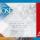 Certificado - Valores de José - Finanças para Jovens