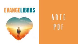 Evangelibras 2019 | Arte