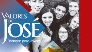 PDF – Revista Valores de José – Finanças para Jovens