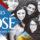 PDF - Revista Valores de José - Finanças para Jovens
