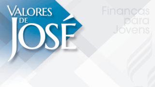 Crachá – Valores de José
