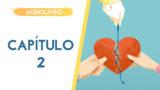 Audiolivro: Capítulo 2 | Esperança para Família