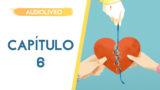 Audiolivro: Capítulo 6 | Esperança para Família