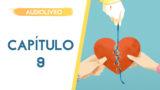 Audiolivro: Capítulo 9 | Esperança para Família