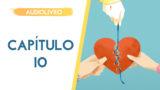 Audiolivro: Capítulo 10 | Esperança para Família