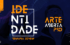 Arte Aberta + Fontes – Semana Jovem Identidade