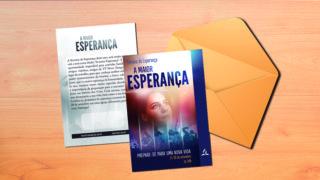 Convite | Semana da Esperança 2019