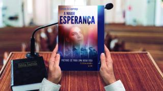 Sermonário | Semana da Esperança 2019