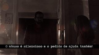Vídeo Promocional Quebrando o Silêncio 2019