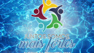 Artes Batismo da Primavera 2019 – UCB