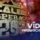 Vídeo - Missão Calebe 2020