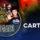 PDF - Cartaz Missão Calebe 2020