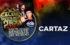 PDF – Cartaz Missão Calebe 2020