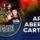 Arte aberta - Cartaz Missão Calebe 2020