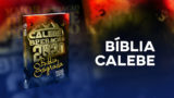 PDF – Bíblia do Calebe 2020
