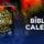 PDF - Bíblia do Calebe 2020