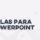 Telas para Powerpoint - Missão Calebe 2020