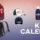 Arte aberta - Kit Calebe 2020