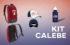 Arte aberta – Kit Calebe 2020