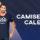 Camiseta Missão Calebe 2020