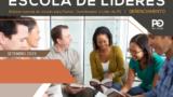 Escola de Líderes – Boletim de Gerenciamento Setembro