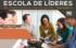 PPT Gerenciamento Setembro – Escola de Líderes