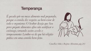 Adoração 34